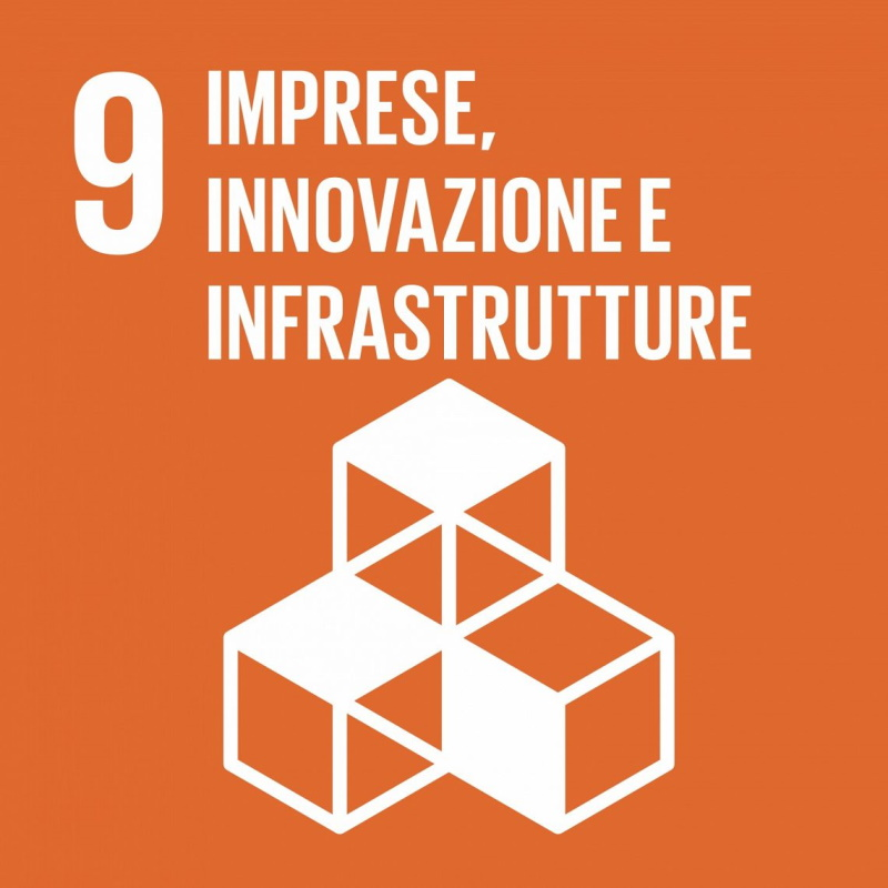 Imprese innovazione infrastrutture