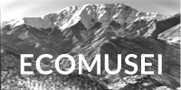 Ecomusei