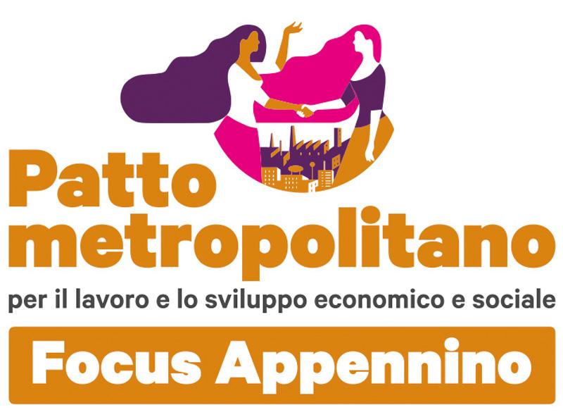Focus Appennino metropolitano