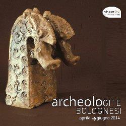ArcheoloGITE bolognesi. Storie di famiglia: tra pubblico e privato nell'antichità