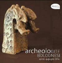 archeologite