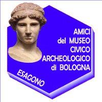 Amici del Museo Civico Archeologico di Bologna | Esagono