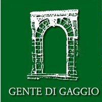 Gruppo di Studi Gente di Gaggio