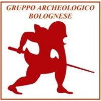 Gruppo Archeologico Bolognese | GABo