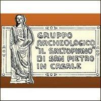 Gruppo Archeologico Il Saltopiano