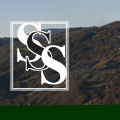 Gruppo di Studi Savena Setta Sambro