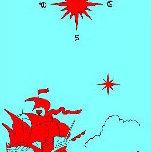Gruppo Astrofili Persicetani