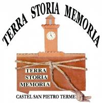 Terra Storia Memoria