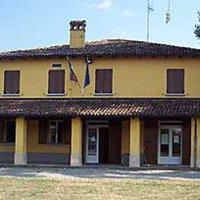 Biblioteca Comunale 'Centro Culturale Funo'