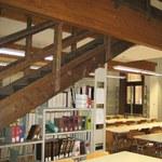 Biblioteca Discipline Umanistiche| Università di Bologna