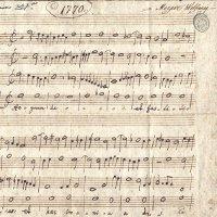 Biblioteca Accademia Filarmonica di Bologna