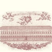 Biblioteca Accademia Nazionale Agricoltura