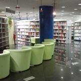 Biblioteca Assemblea Legislativa| Regione Emilia-Romagna