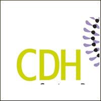Biblioteca Centro Documentazione Handicap CDH