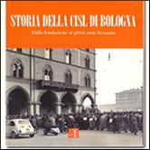 Biblioteca Confederazione Italiana Sindacati Lavoratori CISL| Archivio Storico 'Rino Bergamaschi'