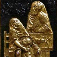Biblioteca Centro Documentazione Promozione Familiare 'Gian Paolo Dore'