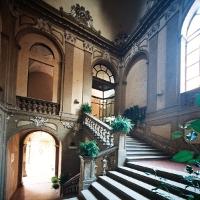 Biblioteca Conservatorio di Musica 'Giovan Battista Martini'