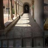 Biblioteca Italiana delle Donne
