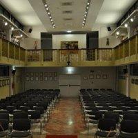 Biblioteca Fondazione Lercaro