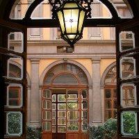 Biblioteca Giuridica| Città metropolitana di Bologna