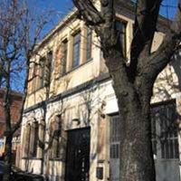 Biblioteca Istituto Nazionale Geofisica e Vulcanologia INGV| Sezione di Bologna