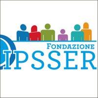Biblioteca Istituto Petroniano Studi Sociali Emilia Romagna IPSSER