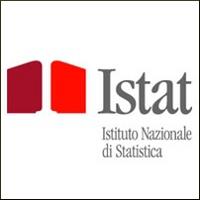 Biblioteca Istituto Nazionale Statistica ISTAT| Ufficio Emilia-Romagna