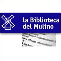 Biblioteca del Mulino