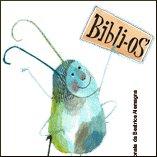 Biblioteca Bibli-os'