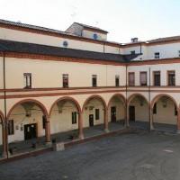 Biblioteca 'Roberto Ruffilli'| Quartiere San Vitale| Irnerio