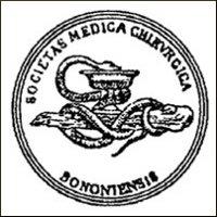 Biblioteca Società Medica Chirurgica