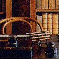 Biblioteca Archivio Casa Carducci