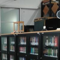 Biblioteca Dipartimento Farmacia e Biotecnologie| Università di Bologna