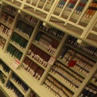 Biblioteca 'Antonio Cicu' Dipartimento Scienze Giuridiche| Università di Bologna