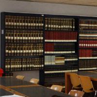 Biblioteca Dipartimento Scienze Statistiche| Università di Bologna
