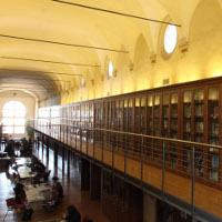 Biblioteca Dipartimento Storia Culture Civiltà| Università di Bologna