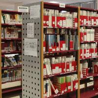 Biblioteca Interdipartimentale Agraria 'Gabriele Goidanich'| Università di Bologna