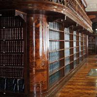 Biblioteca Interdipartimentale Chimica| Università di Bologna