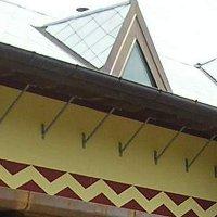 Biblioteca 'Casa di Khaoula'| Quartiere Navile| Bolognina