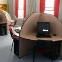 Biblioteca Corticella - Luigi Fabbri| Quartiere Navile| Corticella