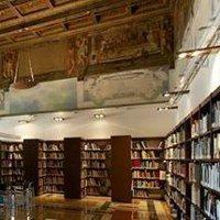 Biblioteca 'Giuseppe Guglielmi'| IBACN| Regione Emilia-Romagna