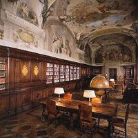 Biblioteca Istituto Ortopedico Rizzoli IOR| SSN-IRCCS