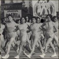 Biblioteca Istituto Storia e Memorie del Novecento Parri E.-R.