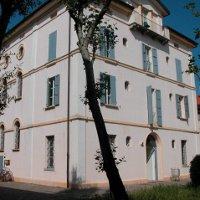 Biblioteca Lame 'Cesare Malservisi'| Quartiere Navile| Lame