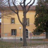Biblioteca Scandellara | Quartiere San Vitale | San Vitale