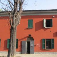 Biblioteca 'Luigi Spina' | Quartiere San Donato