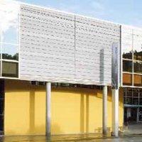Biblioteca Comunale 'Cesare Pavese'