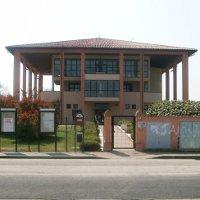 Biblioteca Comunale di Osteria Grande