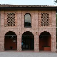 Biblioteca Comunale 'Casa Bondi'
