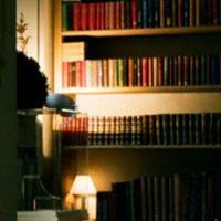 Biblioteca del Viaggio 'Gianni Guadalupi'| Fondazione Marilena Ferrari
